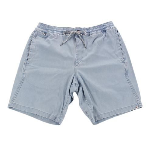 ボルコム(Volcom) Flare Short A1021700 CLB(Men's)