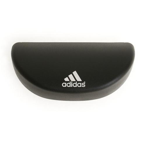 アディダス(adidas) スポーツサングラス  POL a404 01 6058 17SS(Men's)