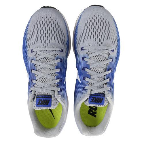White Nike Roshe Run Br X Yeezy For Sale