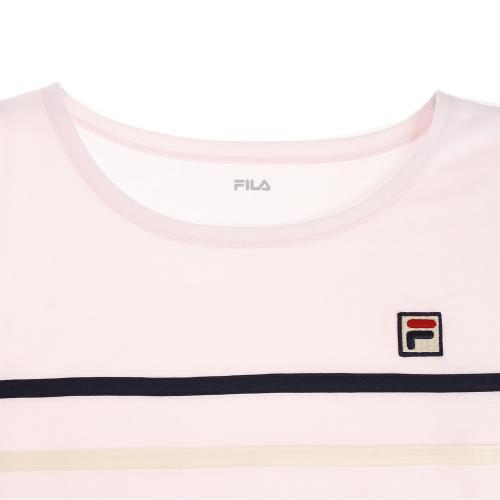 半袖ゲームシャツ VL1624-14