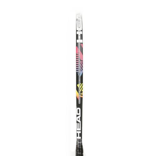 ヘッド(HEAD) 硬式用テニスラケット RADICAL MP LTD 232307 (Men's、Lady's、Jr)