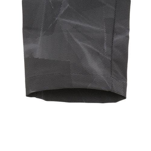 デサント(DESCENTE) 3Dパンツ DOR-C8087 BLKP(Men's)