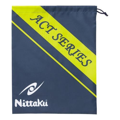 ニッタク(Nittaku) アクトサック NL-9209(Men's、Lady's、Jr)