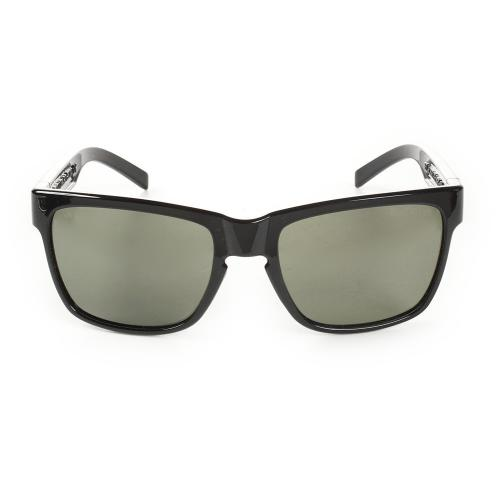 BLACK FLYS FLY LIZARD SKIN BF-1187-0150(Men's、Lady's)