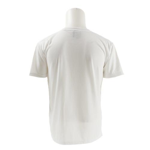 サッカージャンキー(soccer junky) 天才三羽カラス Dry コットンTシャツ SJ17113-1(Men's)