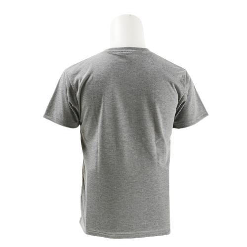 サッカージャンキー(soccer junky) free kicker Dry コットンTシャツ SJ17121-133(Men's)