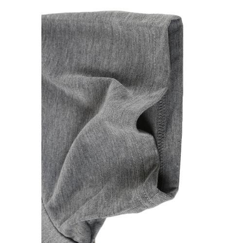 サッカージャンキー(soccer junky) EL DIEZ Dry コットンTシャツ SJ17122-133(Men's)