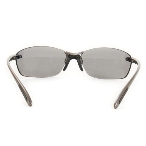 スワンズ(SWANS) エアレス・リーフフィット 偏光レンズモデル SALF-0051 BLGM(Men's)