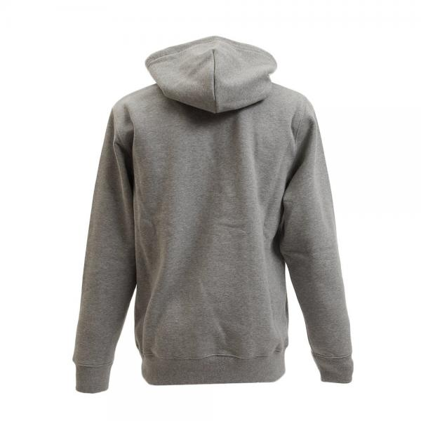 カーハート(CARHARTT) HOODED DIVISION SWEA I023783V60017F(Men's)