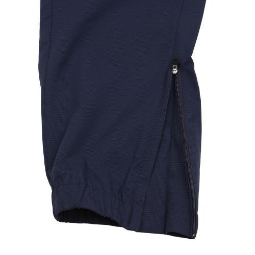 ラコステ(LACOSTE) テニスパンツ HH010T-166(Men's)