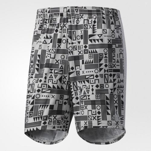 アディダス(adidas) メンズ snova TOKYO グラフィックショーツ EMG49-CD6320(Men's)