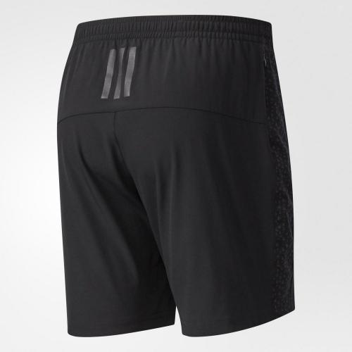 アディダス(adidas) メンズ snova リフレクトショーツ EMG51-CD6322(Men's)