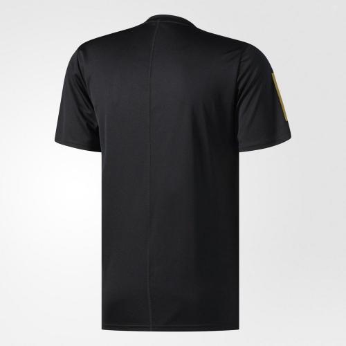アディダス(adidas) メンズ RESPONSE 半袖Tシャツ NDX88-BS3281(Men's)