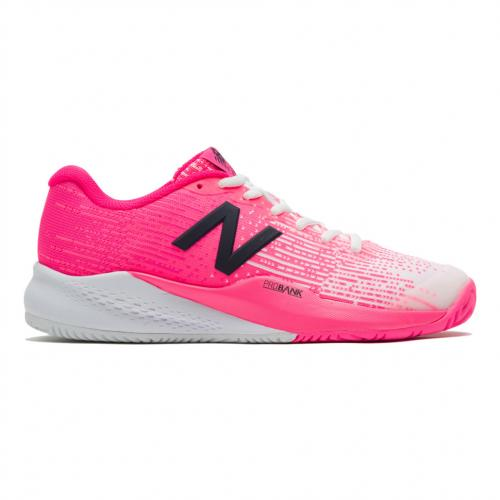 ニューバランス(new balance) WC996 WC996PB3D(Lady's)