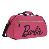 バービー(Barbie) バービーダリア 5944511(Lady's)