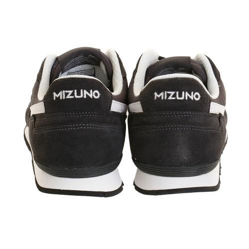 ミズノ(MIZUNO) ML87 D1GA170308(Men's)