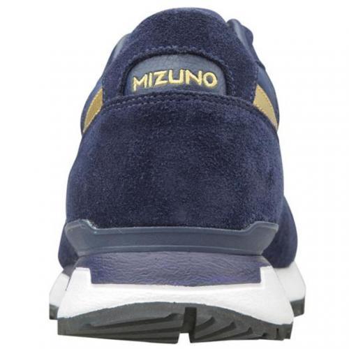 ミズノ(MIZUNO) MIZUNO GV87 D1GA170814(Men's)