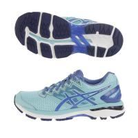 アシックス(ASICS) LADY GT-2000 NEW YORK 4 TJG519.4050(Lady's)