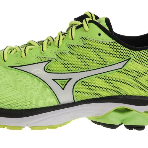 ミズノ(MIZUNO) WAVE RIDER 20 SW J1GC170402(Men's)