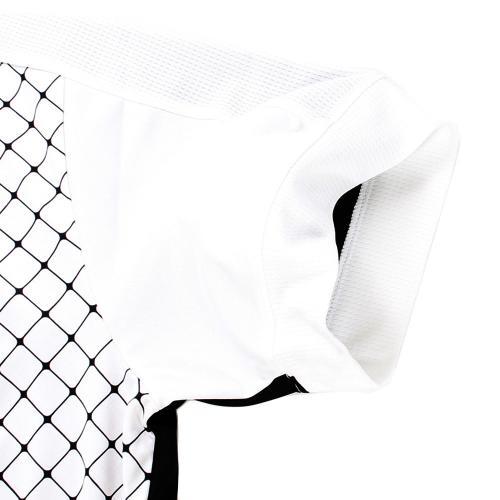 プーマ(PUMA) グラフィックショートスリーブ トレーニングTシャツ 65515851(Men's)