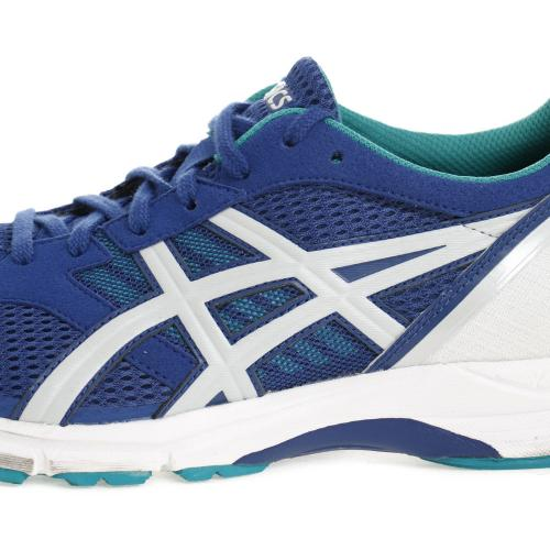 アシックス(ASICS) LYTERACER RS 5 TJL432.4996(Men's)