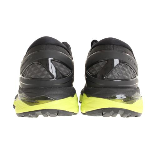 アシックス(ASICS) GEL-KAYANO 24 TJG957.9085(Men's)