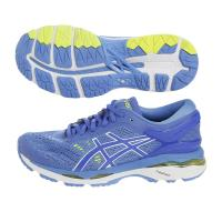 アシックス(ASICS) GEL-KAYANO 24 TJG758.4840(Lady's)