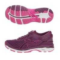 アシックス(ASICS) GEL-KAYANO 24-wide TJG759.3320(Lady's)