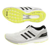 アディダス(adidas) adiZERO boston BOOST 2 WIDE BA8228(Men's)