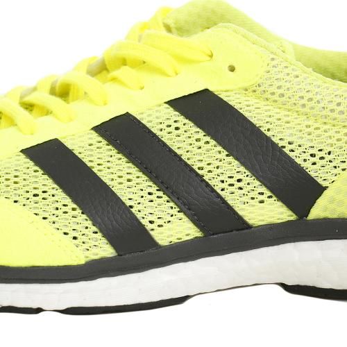 アディダス(adidas) adiZERO japan BOOST 3 BB3314(Men's)