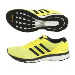 アディダス(adidas) adiZERO boston BOOST 2 BB3320(Men's)