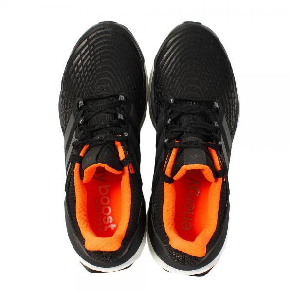 アディダス(adidas) エナジー ブースト4(energy BOOST 4) BB3452(Men's)