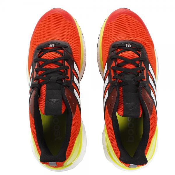 アディダス(adidas) Snova BOOST GTX BB3668(Men's)