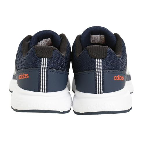 アディダス(adidas) CLOUDFOAM VSCITY BB9688(Men's)