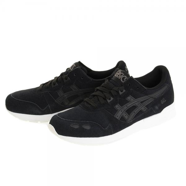アシックス(ASICS) GEL-LYTE HL7F2.9090(Men's)