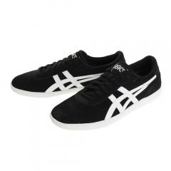 アシックス(ASICS) PERCUSSOR TRS HL7R2.9001(Men's)