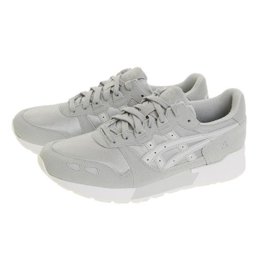 アシックス(ASICS) GEL-LYTE HY7F3.9696(Men's)