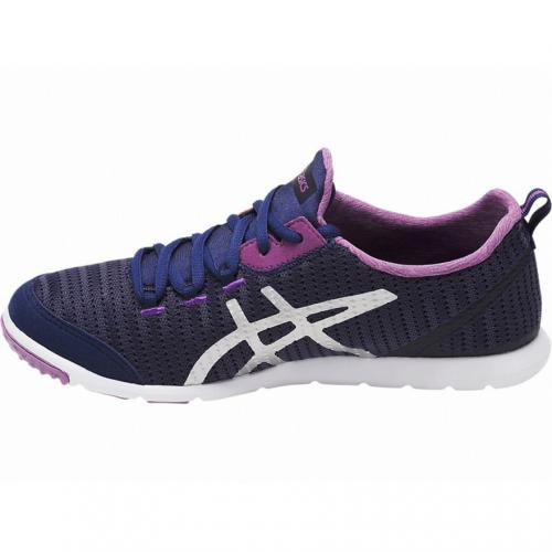 アシックス(ASICS) METROLYTE Q752N.4936(Lady's)