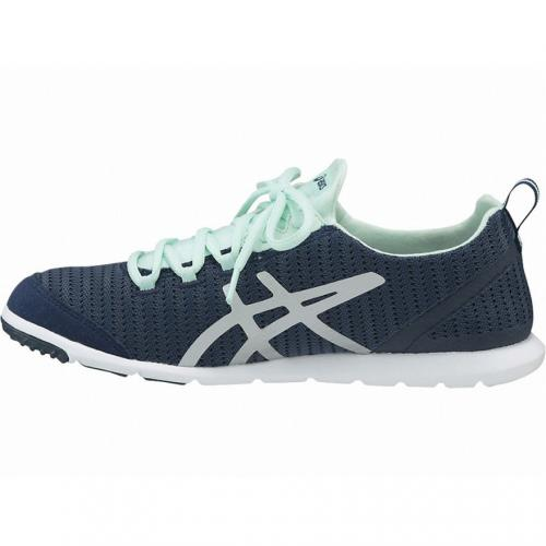 アシックス(ASICS) METROLYTE Q752N.4993(Lady's)