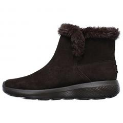 スケッチャーズ(SKECHERS) ON-THE-GO CITY 2 BUNDLE 14610-CHOC(Lady's)