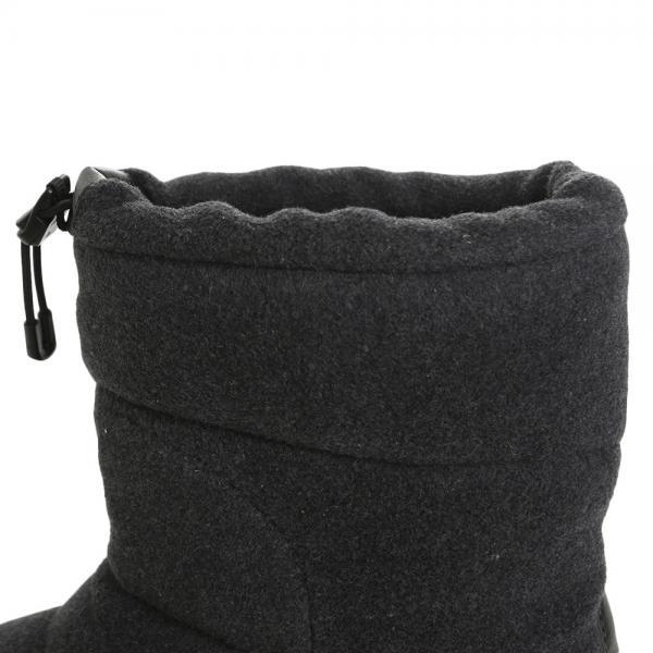 ノースフェイス(THE NORTH FACE) ヌプシブーティーウール(Nuptse Bootie Wool) 3 NF51786 CK(Men's、Lady's)