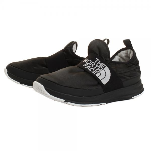 ノースフェイス(THE NORTH FACE) NSE LITE MOC 2 NF51791 KK(Men's)