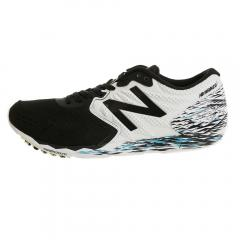 ニューバランス(new balance) NB HANZO S M M1 MHANZSM1D(Men's)