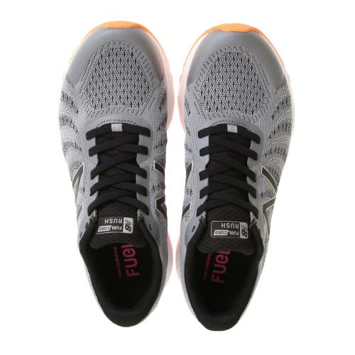 ニューバランス(new balance) FUEL CORE RUSH W GO3(Lady's)