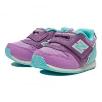 ニューバランス(new balance) FS996 VSI(Jr)