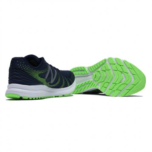 ニューバランス(new balance) FUEL CORE RUSH M NL3(Men's)