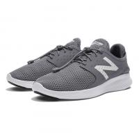 ニューバランス(new balance) MCOAS MCOASGR3D(Men's)