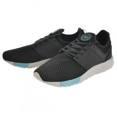 ニューバランス(new balance) MRL247 KB(Men's)