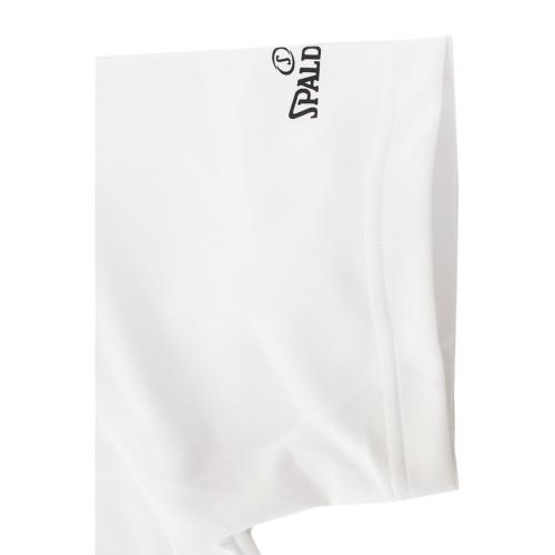 スポルディング(SPALDING) Tシャツ BLACK BALL XE SMT171410(Men's、Lady's)
