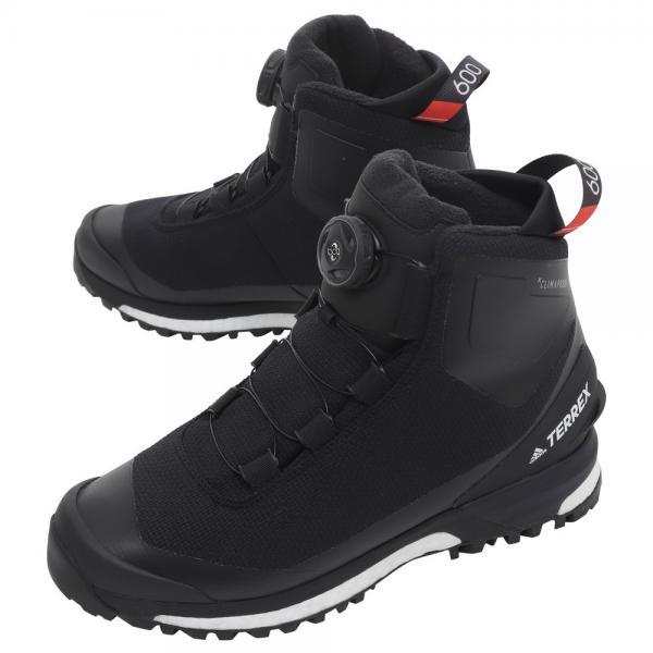 sports shoes 36555 d3d11 アディダス(adidas) TERREX CONRAX BOA CH S80753(Mens)